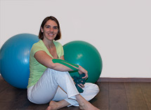 Alexandra Physiotherapie